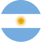 asf argentina